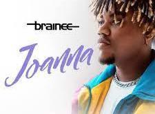 Brainee – Joanna download