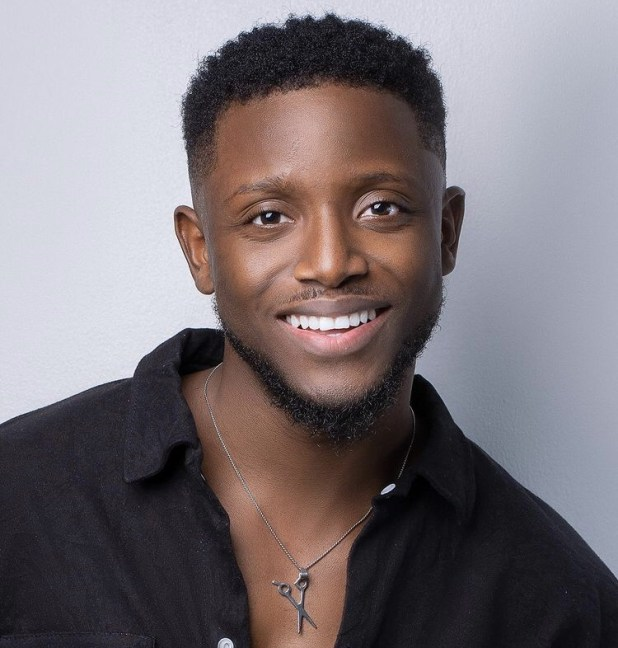 Chike's 'Running (To You)' Becomes Most Viewed Music Video in 2021
