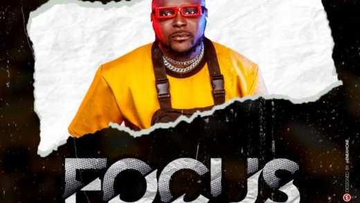 "Dj Baddo – ""Focus Street Mix"" download"