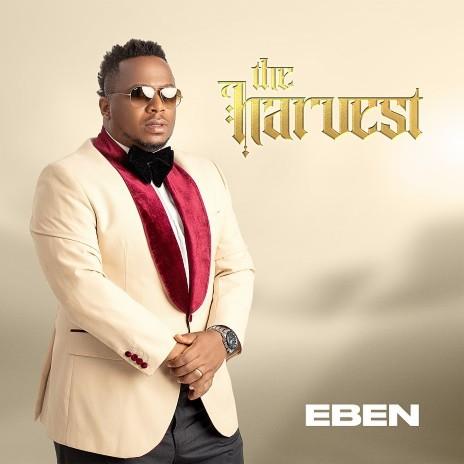 Eben - The Harvest Album download