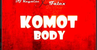 Falex – Komot Body download