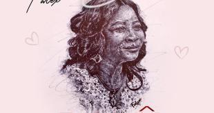 Falex - Dalu (Mama Cubana) download