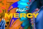 Falz – Mercy (prod. Sess) download
