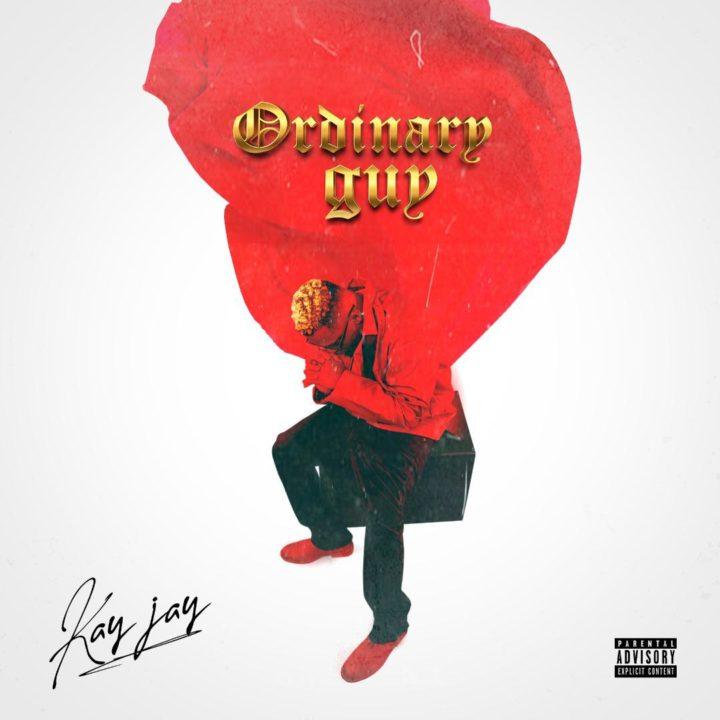Kay Jay - Ordinary Guy download