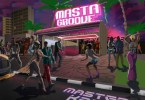 Masterkraft ft. Vector, Seun Kuti – Shabadushkabar download