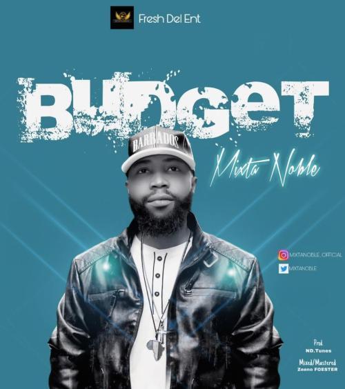 Mixta Noble - Budget downlaod