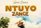 Spice Diana – Ntuuyo ZANGE download