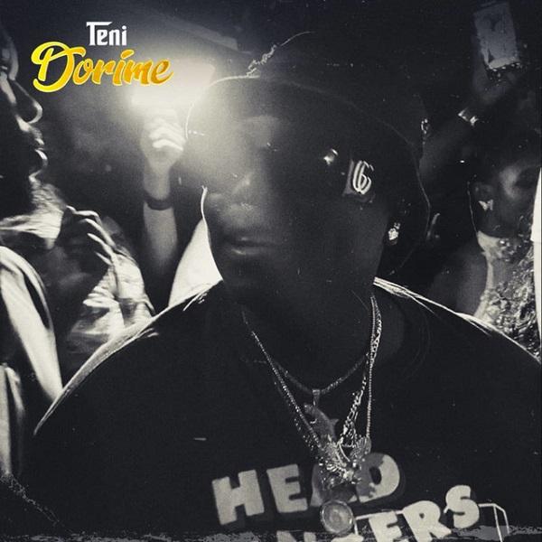 Teni – Dorime (prod. Damayo) download