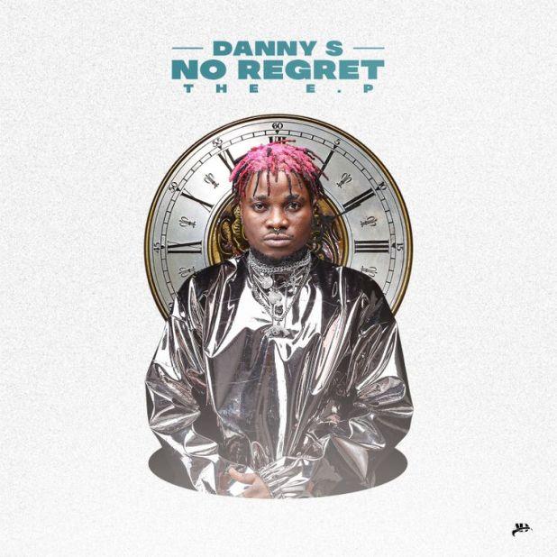 Danny S – Banger download