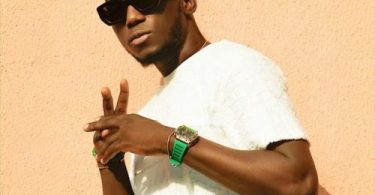 """Mixtape: DJ Spinall – """"AfroMix"""" Episode 2"""