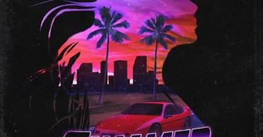 Blaq Jerzee ft. Joeboy – Summer Bounce download