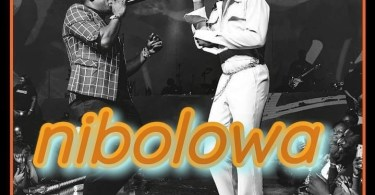 Duncan Mighty – Nibolowa Ft. Burna Boy download
