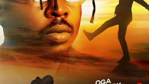 Oga Network – Life Na 2 download