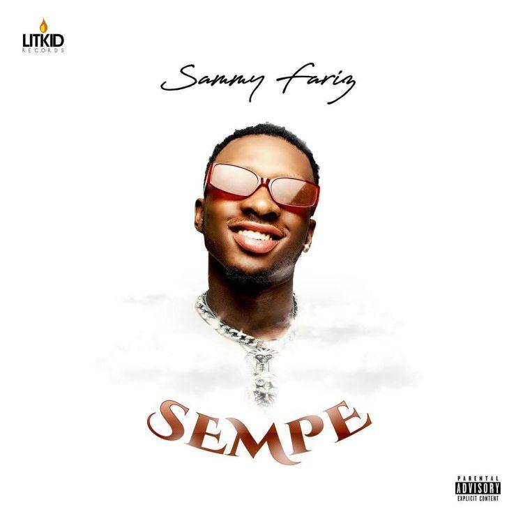 Sammy Fariz - Sempe download
