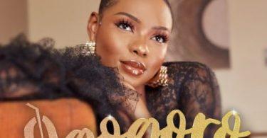 Yemi Alade – Ogogoro download mp3