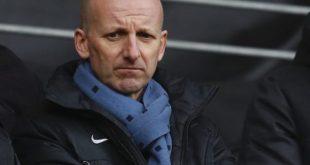 Premier League's Chief Referee Announces Change in VAR Rules | READ