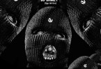 Dj Jamzy – Version 2021 Mixtape download