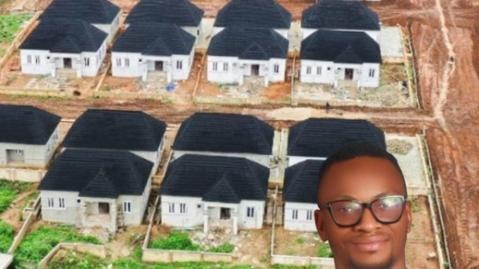 7 Ways To Minimize Risk In A Real Estate Investment In Lagos By Dennis Isong