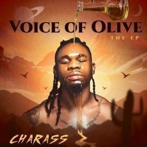 Charass ft. Selebobo – 'Imade' download