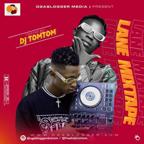DJ Tomtom ft. Damoskillz – Lane Mix download