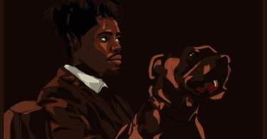 Kwesi Arthur – John Wick (Freestyle) download