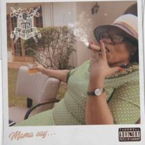 Stogie T - 'Mama Say' download mp3