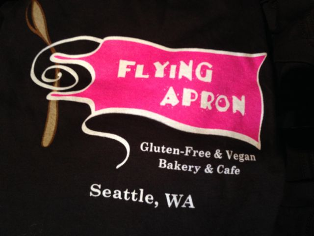 VITH Seattle IMG_9883