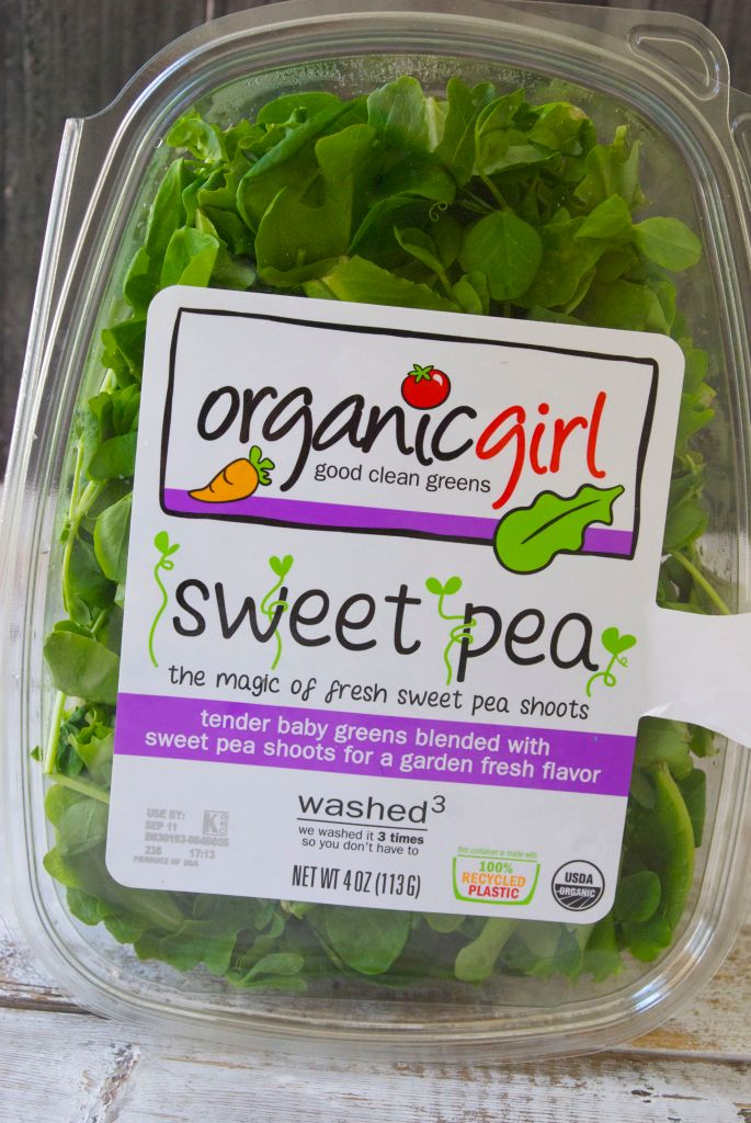 i-love-organic-girl-sweet-pea