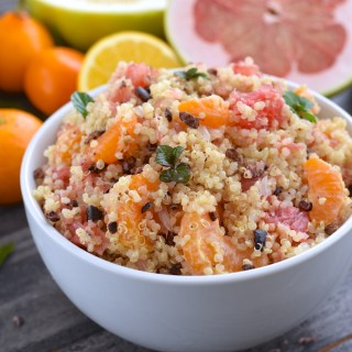 Winter-Citrus-Quinoa-Salad