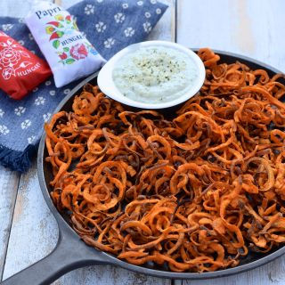 Curly-Paprika-Sweet-Potato-Fires