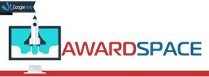 awardspace