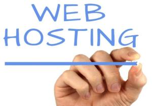 Web Hosting SLA