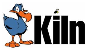 GitHub Alternatives Kiln codes