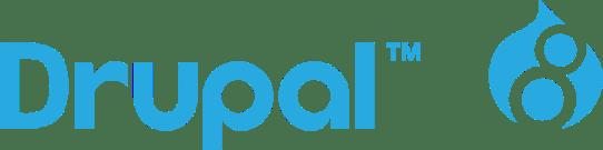 Drupal Web Hosting