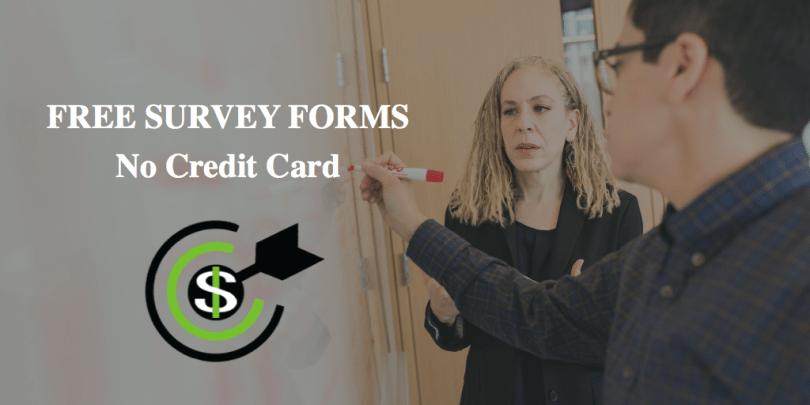SurveyMonkey Alternatives
