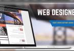 WEB DESIGNER GUIDE
