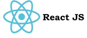 React Js Web Development