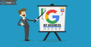GOOGE MY BUSSINESS PAGE