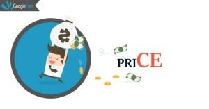 Web Hosting Service Provider
