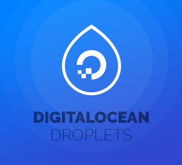 Digital Ocean WHMCS Module