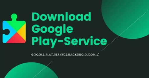 download google play service new version app
