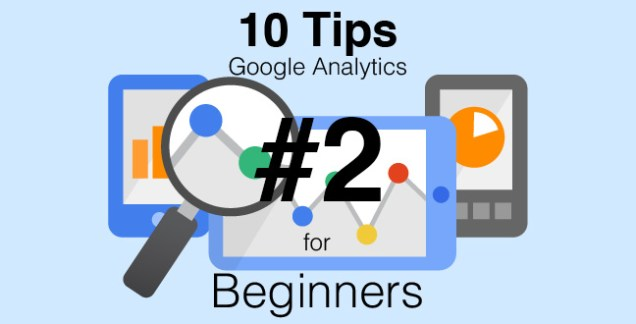 10-tips-analytics-part2