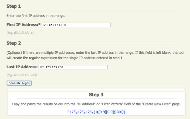 regular-expression-ip-range
