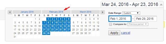 date-range-google-analytics