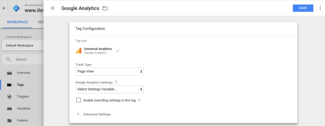 setup-ga-tracking-id-in-google-tag-manager