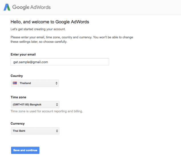 setup-google-adwords-account