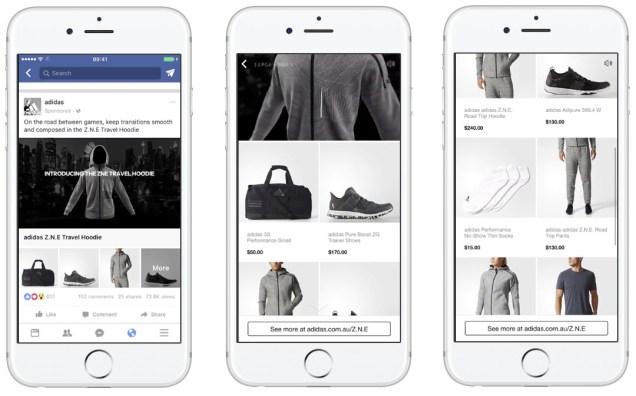 ขนาดรูป-facebook-collection