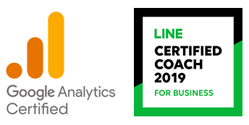 google-analytics-certified-s