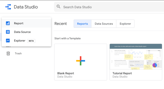 create-report-in-datastudio