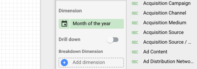 month-of-the-year
